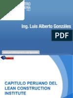 EI PRO 20120208 Presentaci Sn