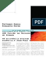 Almada Festival - Dif Magazine (PT)