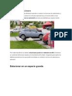 Manual para estacionarse.docx