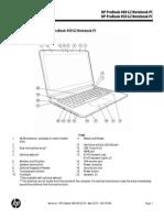 LAPTOP HP 240 G3U .pdf