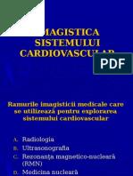 Cardio-rom.IV-2