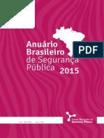 anuario_2015-retificado