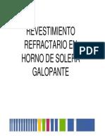 PFC_Francisco_Martin_Mora _Presentacion.pdf