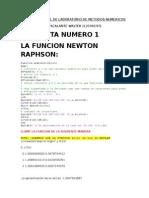 EXAMEN PARCIAL DE LABORATORIO DE METODOS NUMERICOS.docx