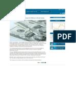 BAUNAT on Idex Online