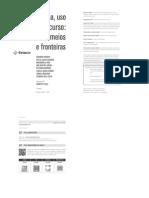 Livro Proprietário - Análise Textual Logística Estácio de Sá
