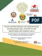 PLAN_ESTRATEGICO_CODISEC_SANTIAGO_DE_CUSCO_2015.pdf