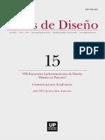 456_libro