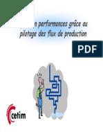 maitrise+flux+de+prod.pdf