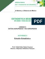 EBA_U2_A2_ALVV