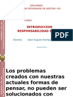 Introduccion Responsabilidad Social-1[1]Julio
