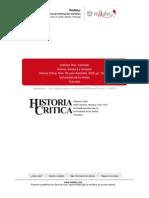 Historia Literatura y Narracion-libre