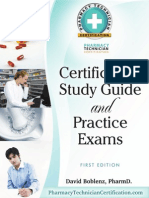 Certification Study Guide Press Quality (1)