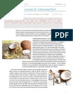 pdf functional food sheet new ntr142