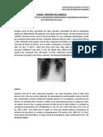 4. Neumonía Comunitaria y Hospitalaria.pdf