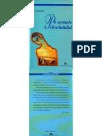 pe-urmele-absolutului-ilie-cioara.pdf