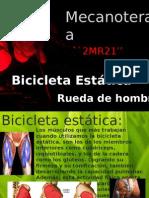 3_BICICLETA_ESTATICA.pptx