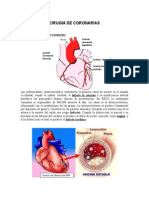 cirugiadecoronarias.pdf
