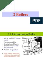 2.2.Boilerscor45