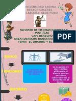BANCARIO-CONSU