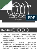 Malocluzia de Clasa II 1.pptx