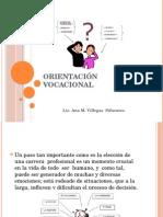 Orientacinvocacional Presentacin 121122215340 Phpapp02
