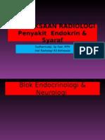 Kuliah Neurologi Dan Syaraf