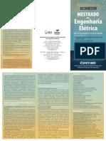 Folder Eng Eletrica 2013
