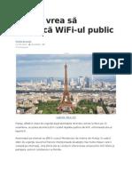Interzicerea Wi in Franta