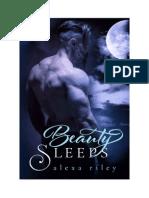 Beauty Sleeps (Fairytale Shifter Book 2).pdf