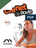 carnet-de-route-2015-web.pdf