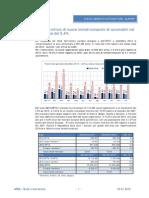 Mercato Auto 2014.pdf