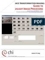 RTI Hlt Processing Guide v14 Beta