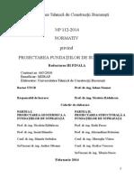 NP112- Redactarea 3- 10 Feb. 2014