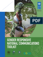 Gender Responsive National Communications Toolkit_web2(final).pdf