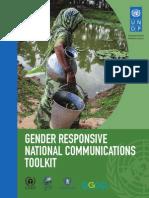 Gender Responsive National Communications Toolkit_web2(final).pdf