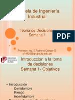 teoria-de-decisiones-semana-1.pdf