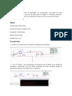practica de teoremas de circuitos