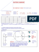 CINQcoursn°4-ENT-1erePartie-15-16.pdf
