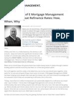6632146_kevin_crichton_of_e_mortgage_man.pdf