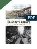 Elizabeth Street.pdf