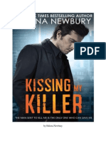 Kissing My Killer.pdf