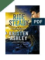 Ride Steady (Chaos).pdf