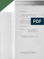 Teste_Dein_Deutsch_1.pdf