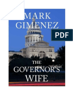 THE GOVERNOR'S WIFE.pdf