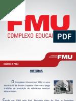 Apresentacao_Educacao_Corporativa21jul.pdf