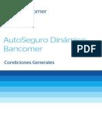 AutoSeguro Din Mico Tcm1004-393136