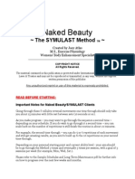 NakedBeauty-SYMULASTMethodUpdate-2