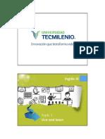 pdf - topic 1