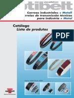 transmisiones-correas-optibelt.pdf